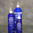 WOOD ADHESIVE ALL PURPOSE 1ltr 502